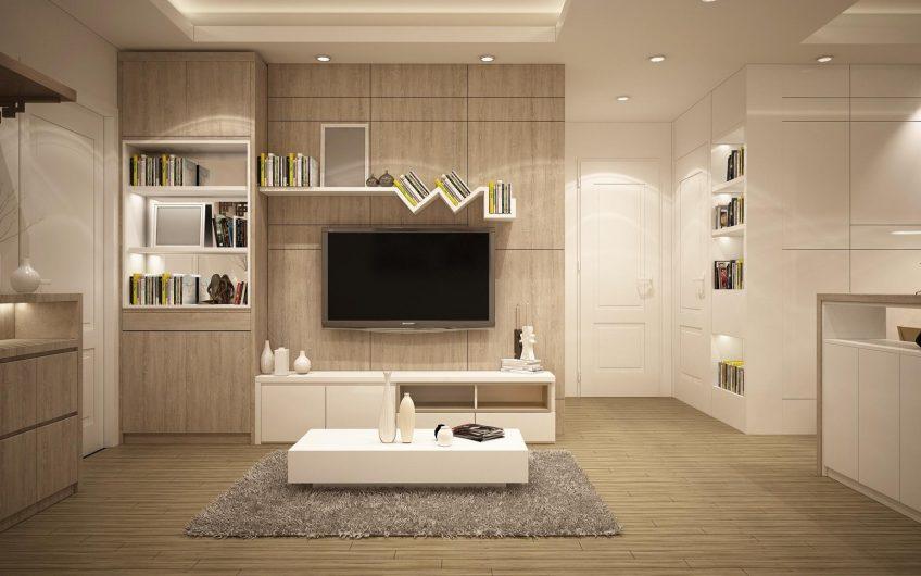 דירה בת 3 חדרים ברחובות