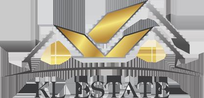 KL Estate - בתים ודירות להשכרה ומכירה בראשון לציון, רחובות, נס ציונה ובקעת אונו